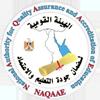 http://naqaae.eg/